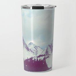Tempus Travel Mug