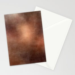 Gay Abstract 19 Stationery Cards