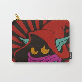 Orko Carry-All Pouch