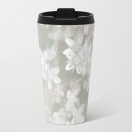 fading Travel Mug