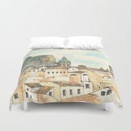 Casacantiere Duvet Cover