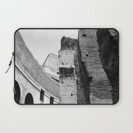 Roma - Colosseum Laptop Sleeve
