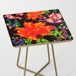 untitled 2 Side Table