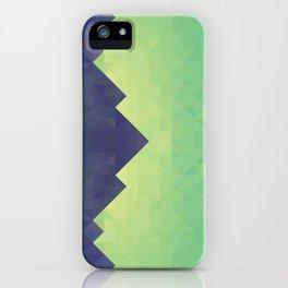 Wonder 1 iPhone Case