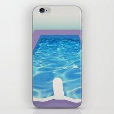 b o r d o l o iPhone & iPod Skin