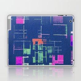 Copan Laptop & iPad Skin