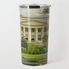 Regent's Park Splendor Travel Mug