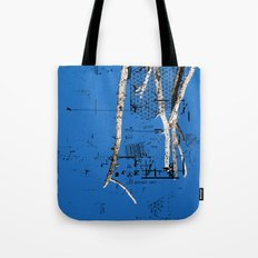 untitled 090317 3 Tote Bag