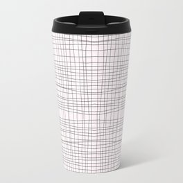 hip to be (not so) square Travel Mug