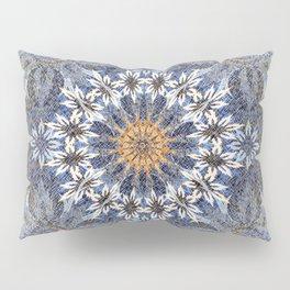 Amanecer Pillow Sham