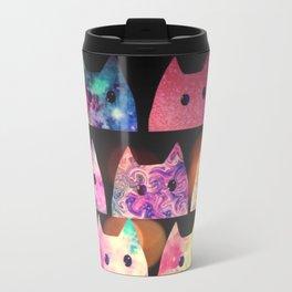 cat-93 Travel Mug