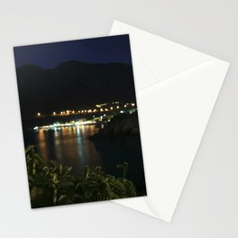 Crete, Greece 11 Stationery Cards