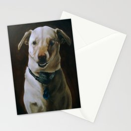 Mitti Moo Stationery Cards
