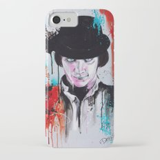A Clockwork Orange - ALEX iPhone 7 Slim Case