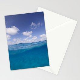 150821-3961 Stationery Cards