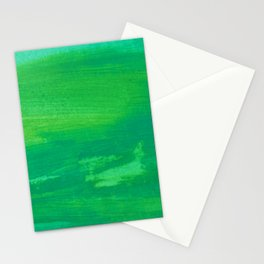 Abstract No. 626 Stationery Cards