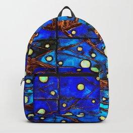 Sakura Starlight Backpack