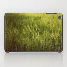 InLove iPad Case