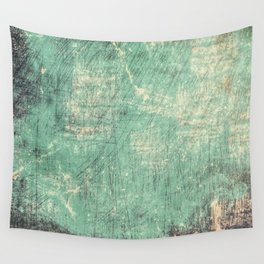 Abstract collection 126 Wall Tapestry