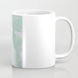 Gardina Coffee Mug