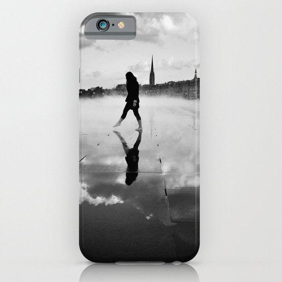 Skywalker ? iPhone & iPod Case