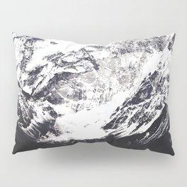 Into the wild #02 Pillow Sham
