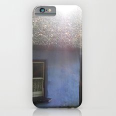 And Then There Was Light Slim Case iPhone 6s