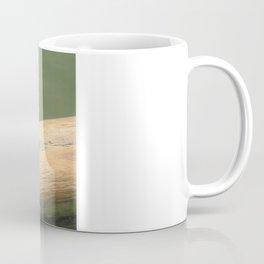 You talkin' to me?!? Coffee Mug