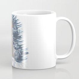 mind flying Coffee Mug