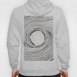Spiral Ink Hoody
