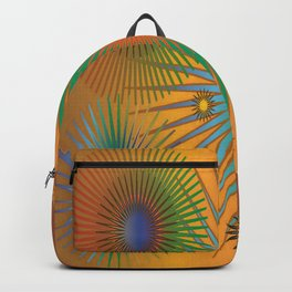 High Vibrations 5.5 Backpack