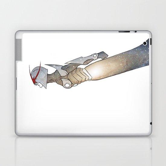 Nova Laptop & iPad Skin