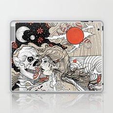 Just Animals Laptop & iPad Skin