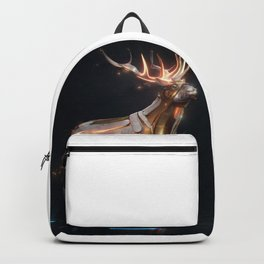 Vestige-7-24x36 Backpack