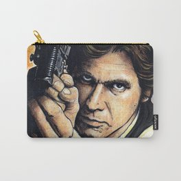HAN SOLO Carry-All Pouch