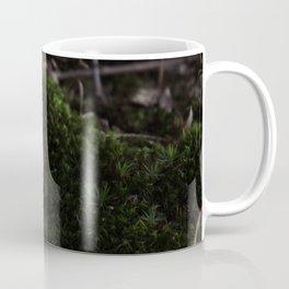 Rosula Coffee Mug