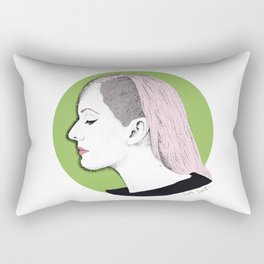 Ellie Rectangular Pillow