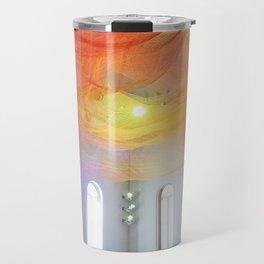 Renwick Gallery Travel Mug