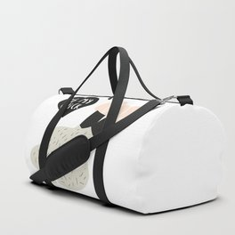 Be my Chick Duffle Bag