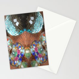 Venice Again Stationery Cards