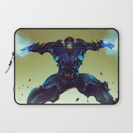 SubZero 00 Laptop Sleeve