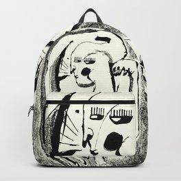 Lurking Spirit Backpack