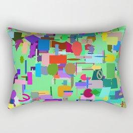 02192017 Rectangular Pillow