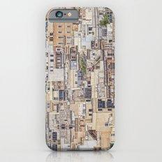 Malta iPhone 6s Slim Case