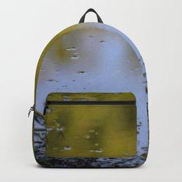 Mud Puddle Backpack