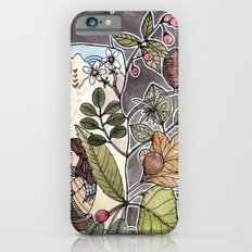 Take Me to the Shade Slim Case iPhone 6s