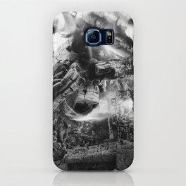 Mute iPhone Case