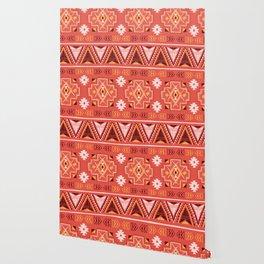 Camissombo Wallpaper