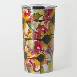 Chromatics Travel Mug
