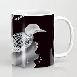 Black River Ducks Coffee Mug